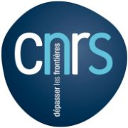 Logo CNRS : Centre National de Recherche Scientifique